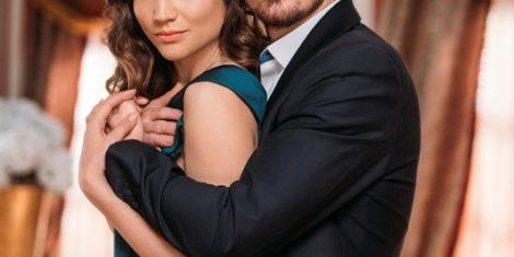 UsodnoVino-4-sezona