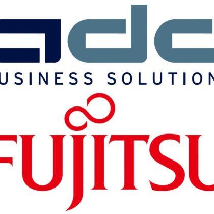 add-fujitsu