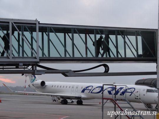 adria-airways-brnik