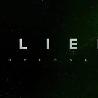 alien-convenant