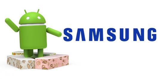 android-7-nougat-samsung