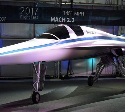 boom-supersonic-letalo-4