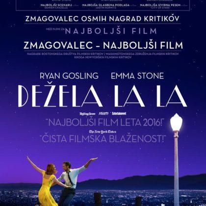 dezela-la-la-la-la-land-poster