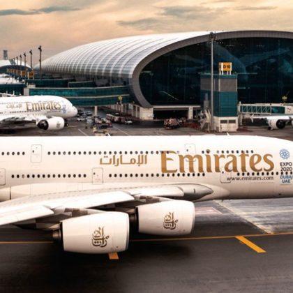 emirates-plane