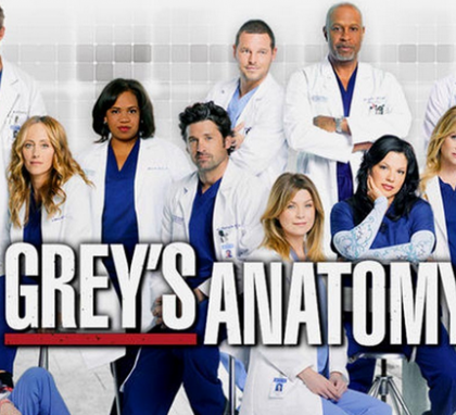 greys-anatomy-season-13