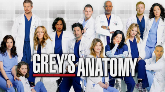 greys-anatomy-season-13