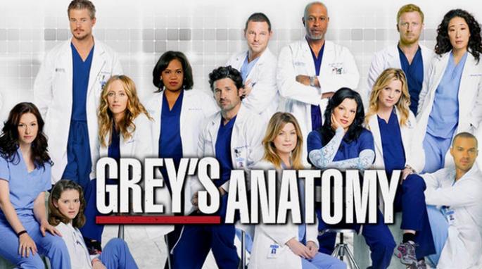 Greys Anatomy Season 10 Putlocker Sceneups
