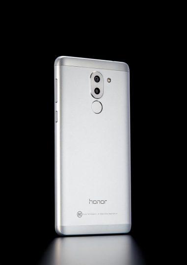 honor_6x-2