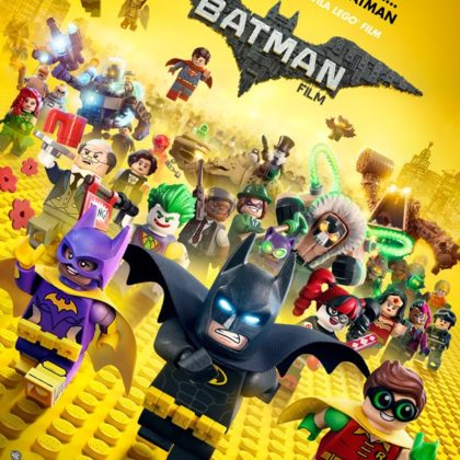 lego-batman-film-slo