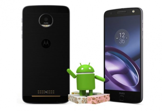 moto-z-play-android-7-0-nougat