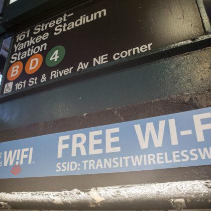new-york-city-transit-wireless-wi-fi-podzemna