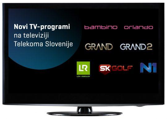 novi-tv-programi-telekom-slovenije