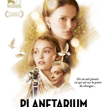 planetarium-film