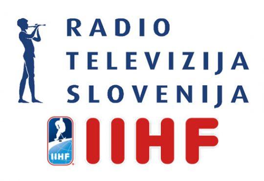 rtv-slovenija-hokej-iihf