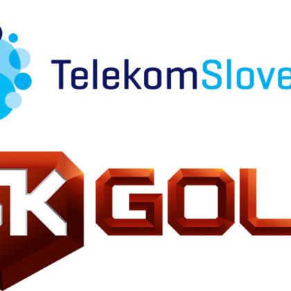 sk-golf-telekom-slovenije