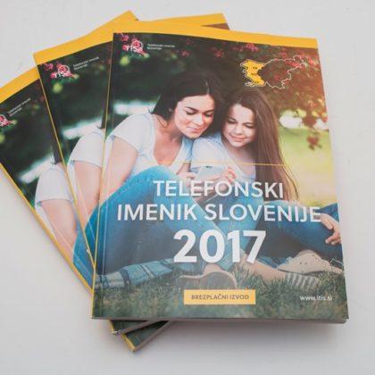 telefonski-imenik-slovenije-2017