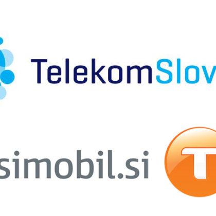 telekom-slovenije-simobil-t-2
