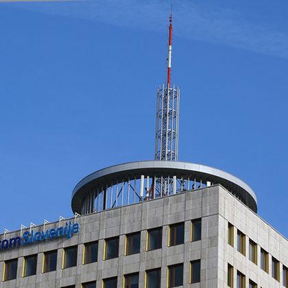 telekom-slovenije-stavba