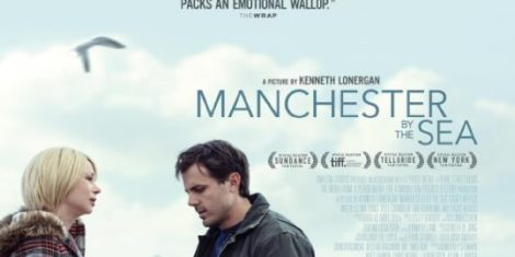 Manchaster-by-the-Sea