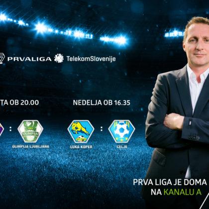 Prva-Liga-derbi-25-2-2017
