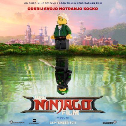 SLOVENIA_NINJAGO_FILM-poster