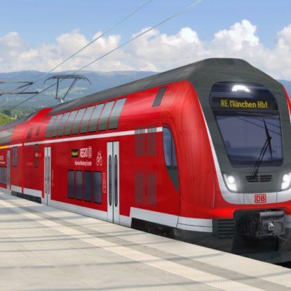 TWINDEXX-Vario-DB-vlak-dvonadstropni