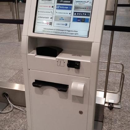 aadria-airway-check-in-kiosk-ZHR-1