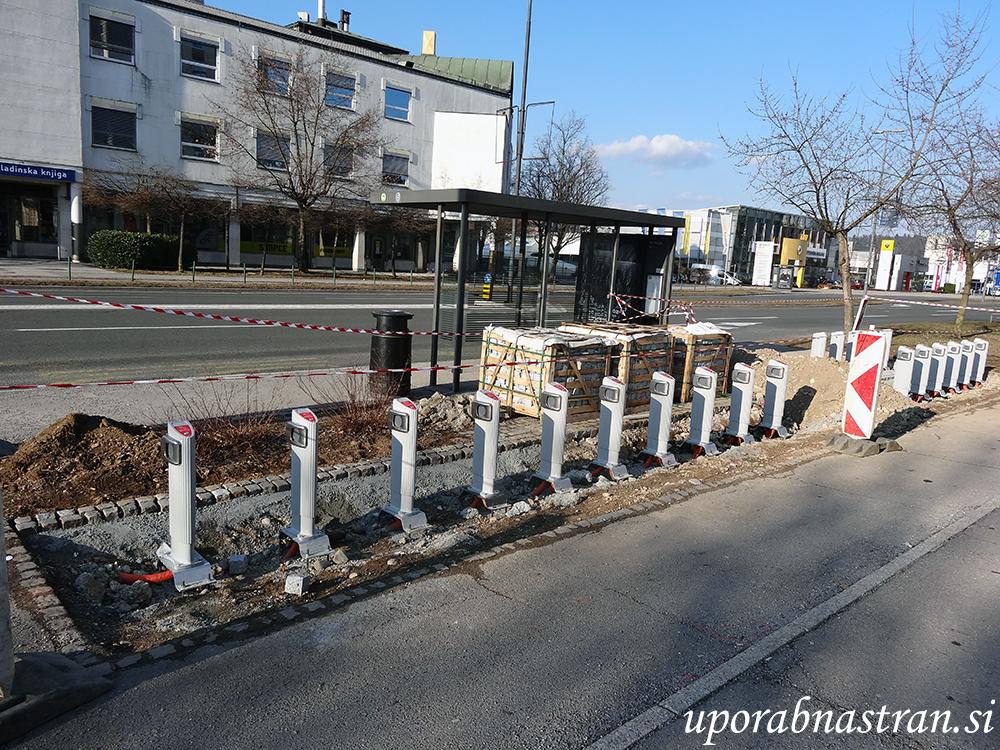 bicikelj-ljubljana-kolo-vic-1
