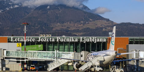 brnik-aerodrom-ljubljana-2016