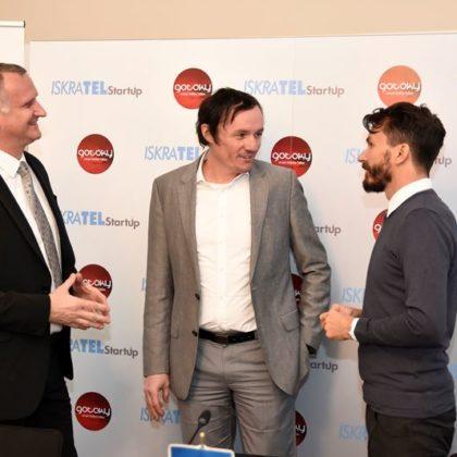 iskratel-startup-gotoky