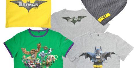 lego-batman-movie-nagrade