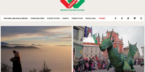 ljubljana-blog-stories-turizem