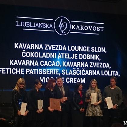 ljubljanska kakovost-2017- kavarne