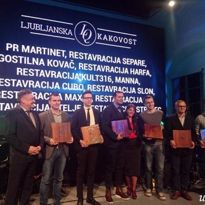 ljubljanska kakovost-2017- restavracije