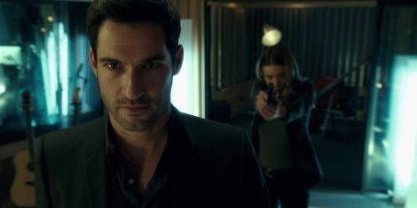 lucifer-tom-ellis-fox