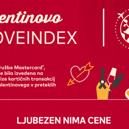 mastercard-love-index-2017