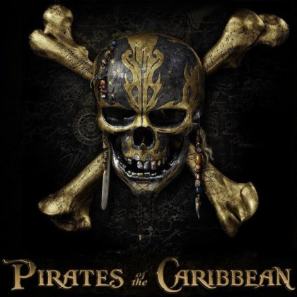 pirates-caribbean-2017