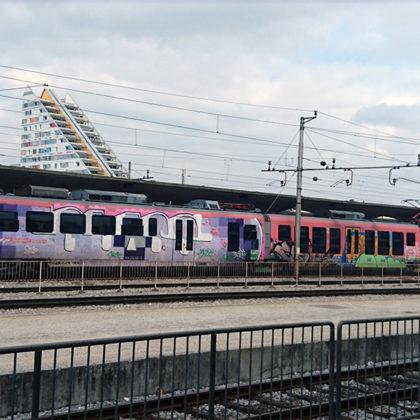 slovenske-zeleznice-vlak-grafiti