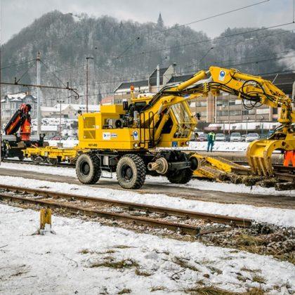 slovenske-zeleznice-zidani-most-celje-1