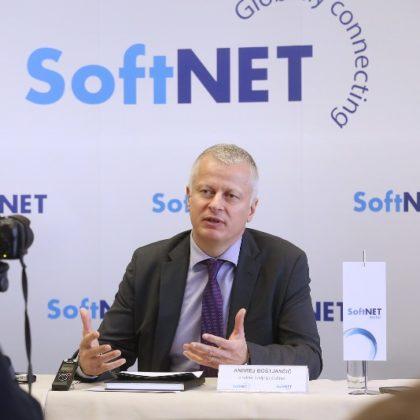 softnet-mobil