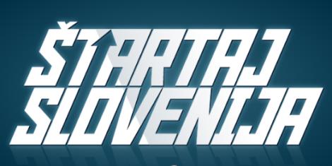 startaj-slovenija-logo
