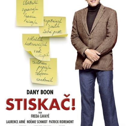 stiskac-PENNY_PINTCHER_SLO