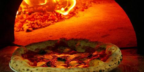 verace-pizzerija