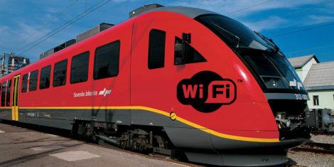 vlak-slovenske-zeleznice-Siemens-Desiro-wi-fi