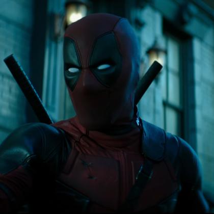 Deadpool-2-teaser-trailer