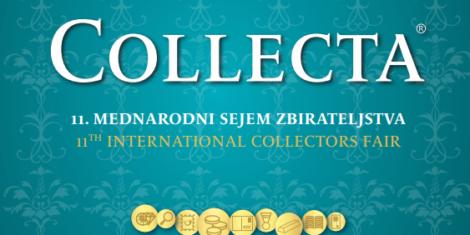 collecta-2017