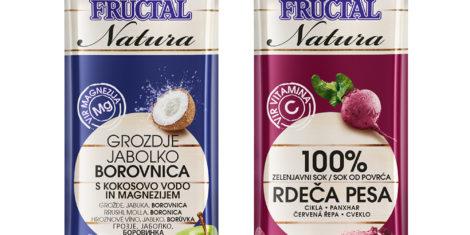 fructal-natura-borovnica-kokos-rdeca-pesa