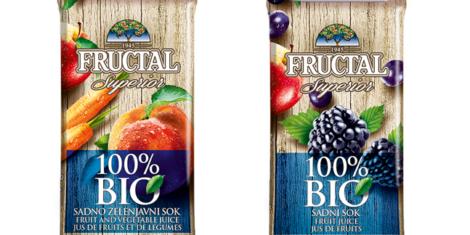 fructal-superior-100-bio-200ml