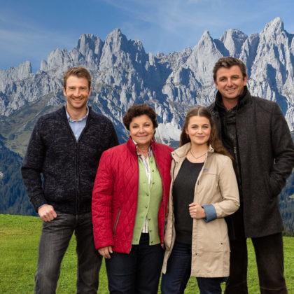 gorski-zdravnik-10-sezona-zdf-pop-tv