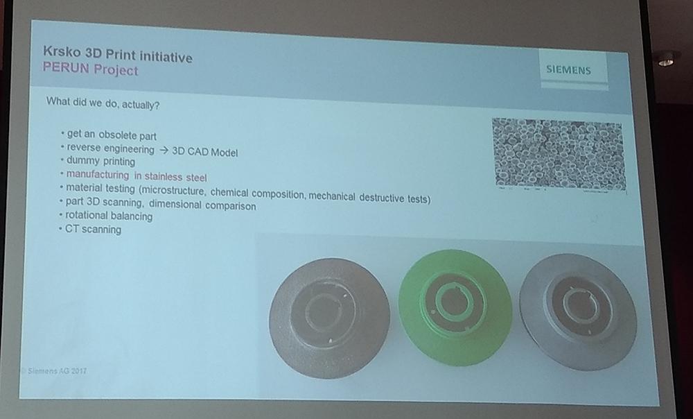 siemens-Nuklearna elektrarna krško-3d-tisk-1